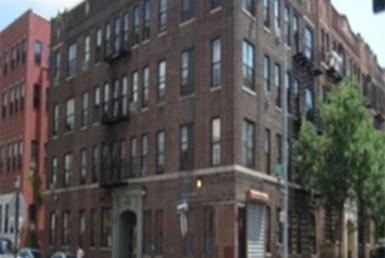 ECP New York - Edgewood Capital Advisors